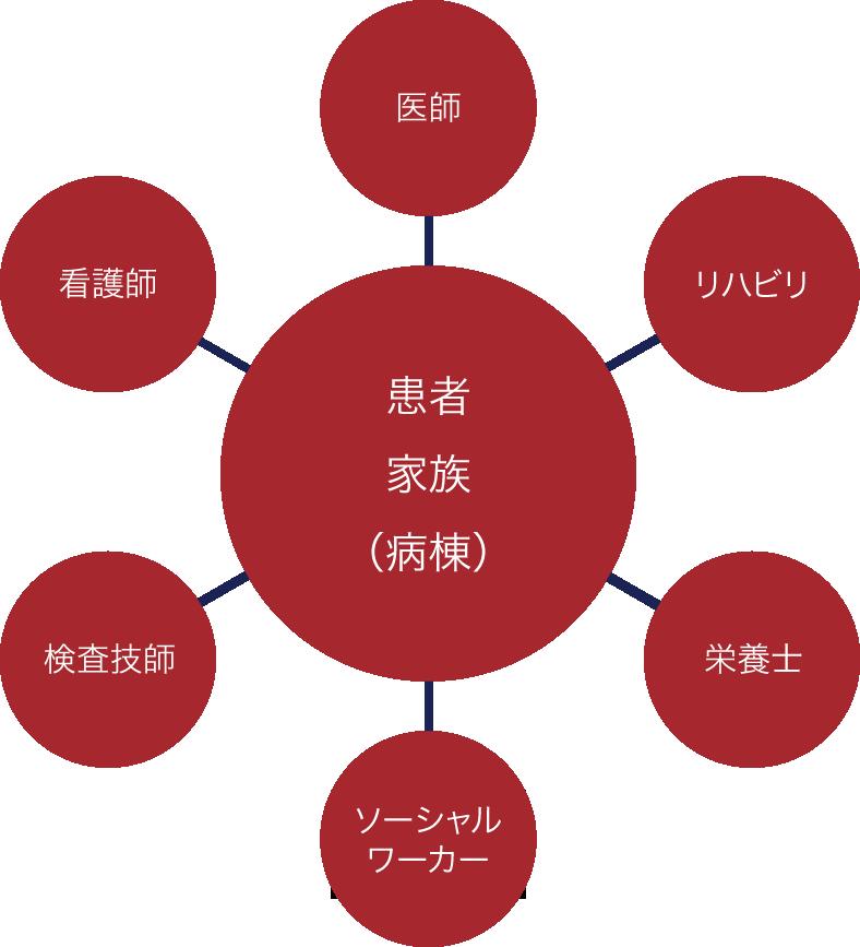 img1-1