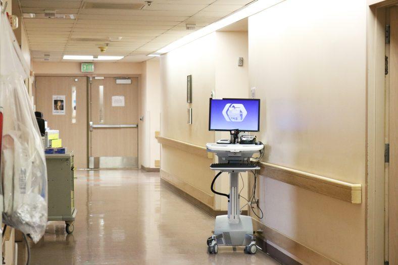 これからの医療を支える?!「特定行為に係る看護師の研修制度」