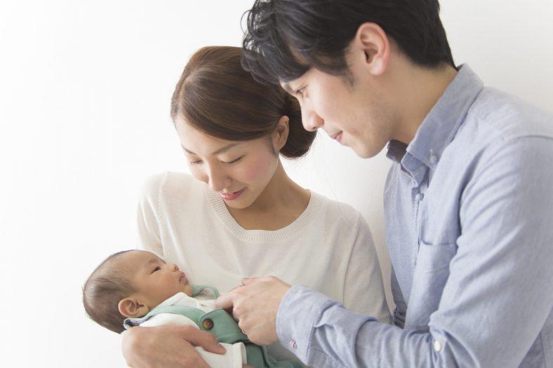 助産師✕子育て