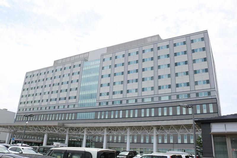 竹田 綜合 病院 コロナ 竹田綜合病院 新型コロナウイルス感染症に関するお知らせ