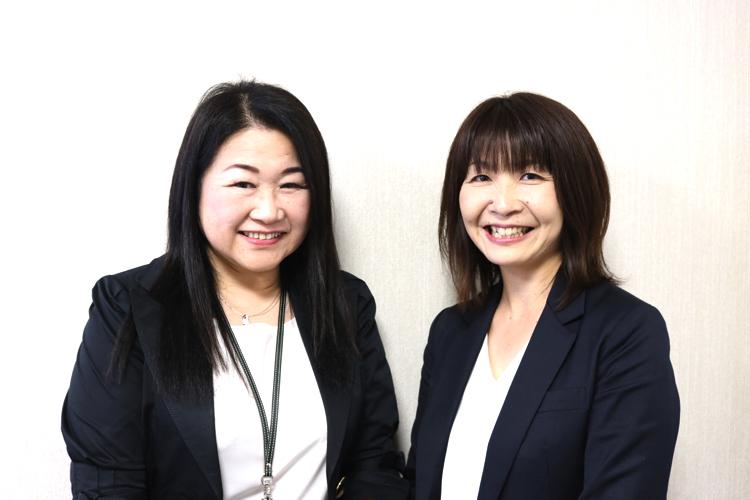 No.88 花岡 澄代様(加古川中央市民病院)後編「専門職として自律した看護師を育てたい」