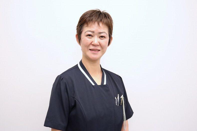 No.121 李 道江様(村田病院)前編:看護師が営業に回るから患者さんを受け入れられる