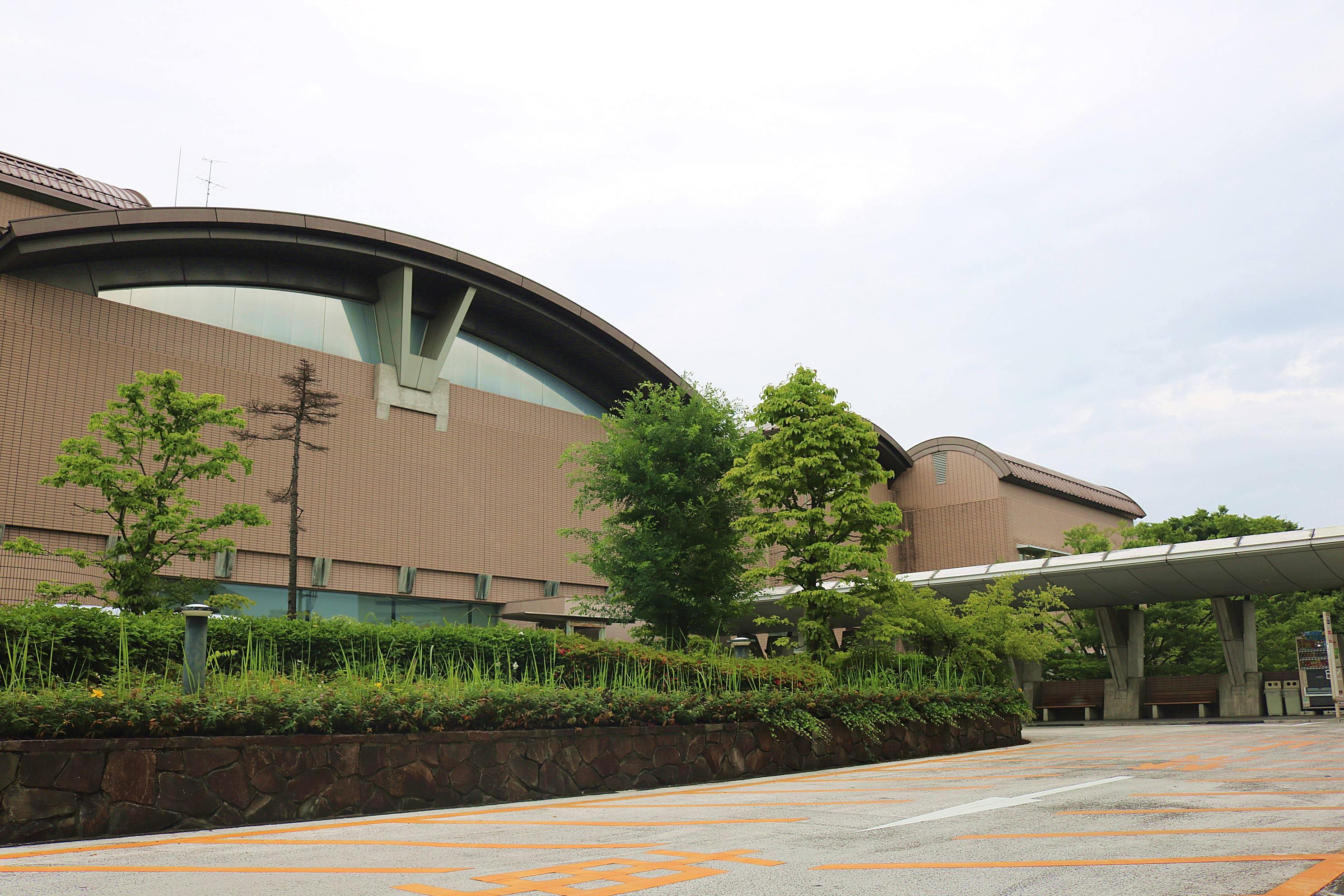 地域 病院 南部 多摩 公益財団法人 東京都保健医療公社