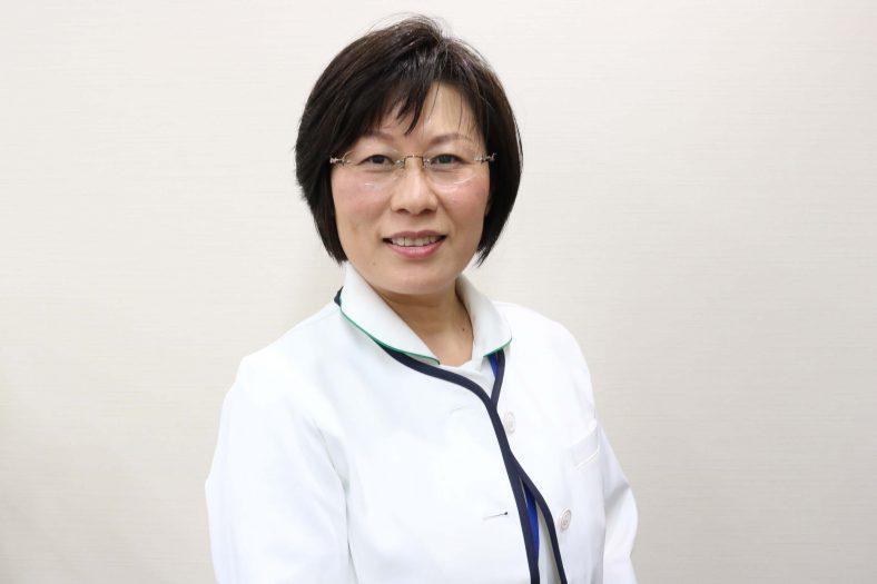 No.156 田中小百合様(JCHO大阪病院)前編「感謝されるのは結果であって目的でない」