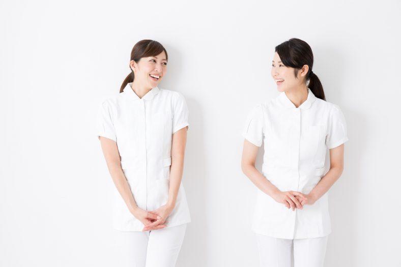 先輩看護師必見!後輩から「うざい」と思われる先輩の行動10選!