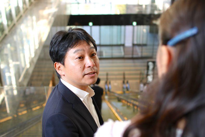 No.223 PRAヘルスサイエンス株式会社 小川淳 社長 後編:挑戦とリーダーシップ