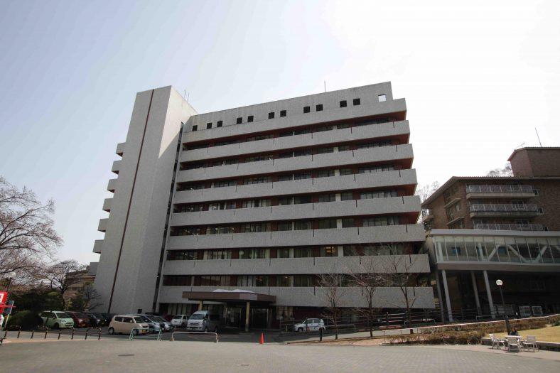 丸木記念福祉メディカルセンター