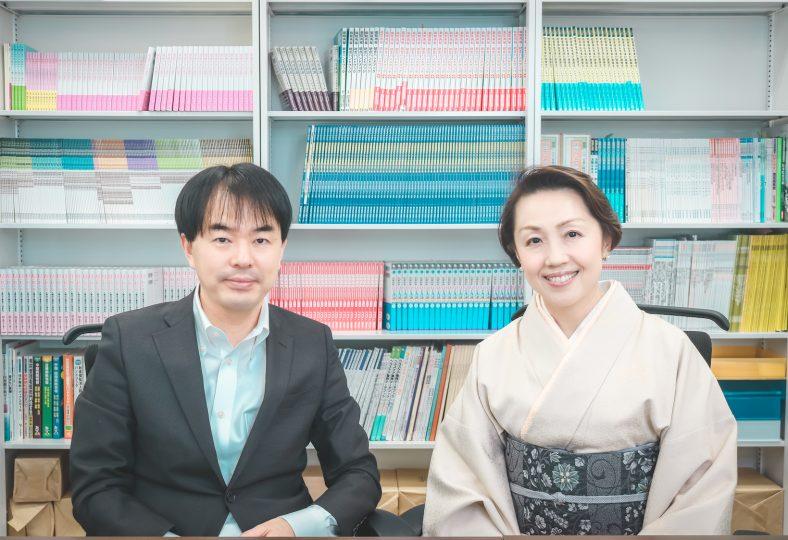 No.277 東日本税理士法人 長 英一郎 所長 後編:キーワードは「本質を見ること」と「王道を行くこと」